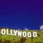 Hollywoodsign_(1)