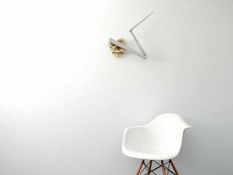 awesome_clocks_(13)