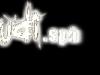 studi-spb1_0